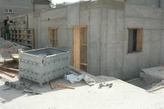 altez-gebouwen-013
