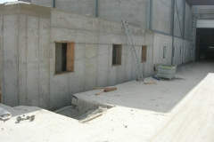 altez-gebouwen-014